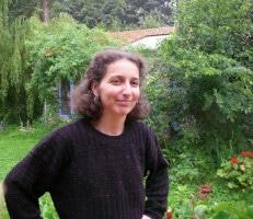 Adélaïde Lebrun